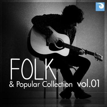 Folk & Popular Vol. 01