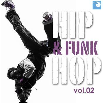 Hip Hop & Funk Vol. 02