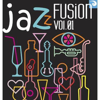 Jazz & Fusion vol. 01