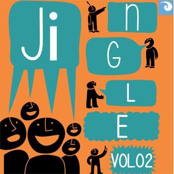 Jingle vol. 02