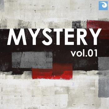 Mystery vol. 02