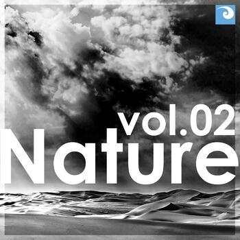 Nature vol. 02