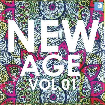 New Age vol. 01