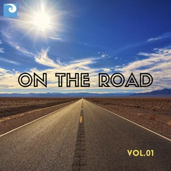On the Road vol. 01