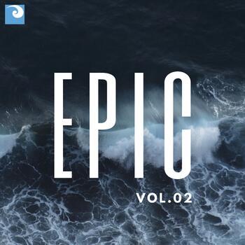 Epic vol. 02