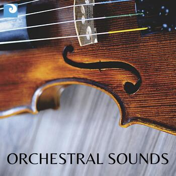 Orchestral Sounds