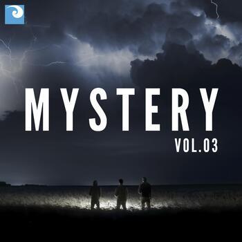 Mystery vol. 03