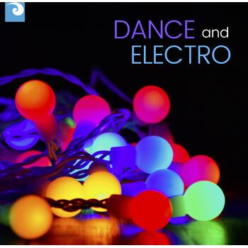 Dance and Electro