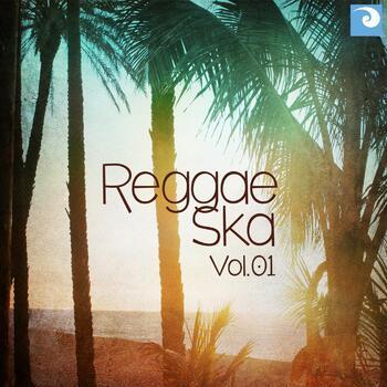 Reggae Ska vol. 01