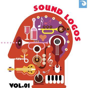 Sound Logos Vol. 01