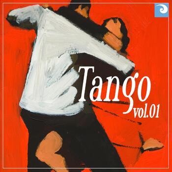 vol. 01 - Tango