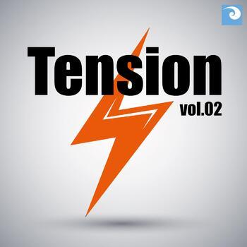 Tension Vol. 02