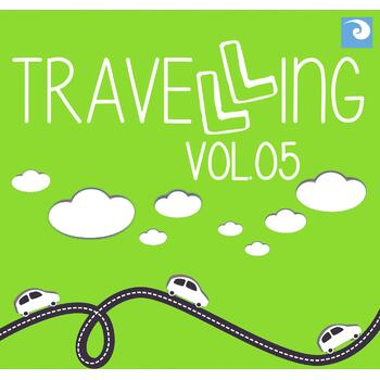 Travelling Vol. 05