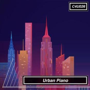 Urban Piano