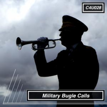 Military Bugle Calls