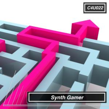 Synth Gamer