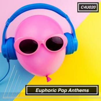 Euphoric Pop Anthems