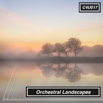 Orchestral Landscapes