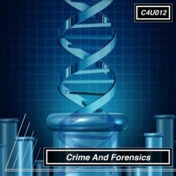 Crime And Forensics