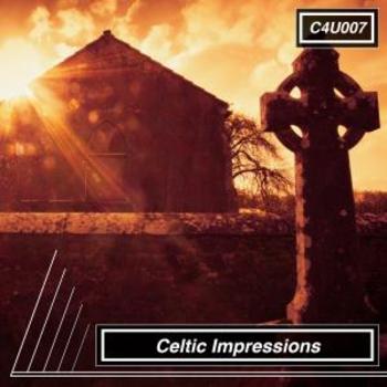 Celtic Impressions