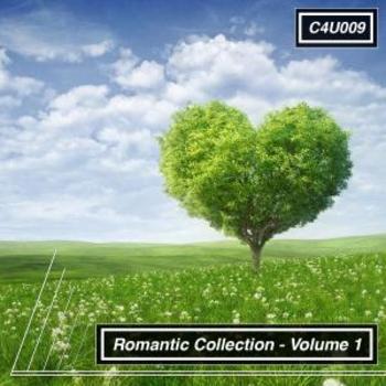 Romantic Collection Volume 1