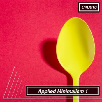 Applied Minimalism 1