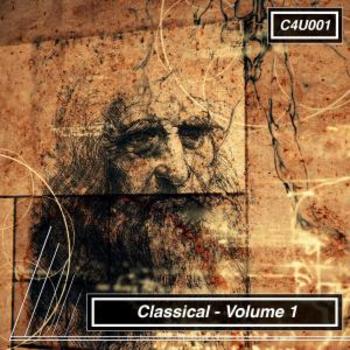Classical Volume 1