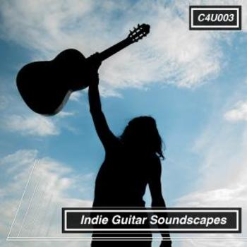 Indie Guitar Landscapes