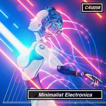 Minimalist Electronica