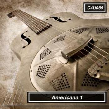 Americana 1