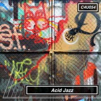 Acid Jazz