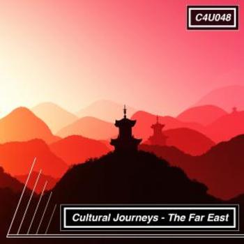 Cultural Journeys the Far East