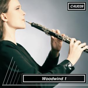 Woodwind 1