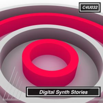 Digital Synth Stories