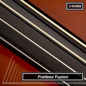 Fretless Fusion