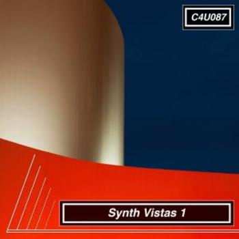 Synth Vistas 1