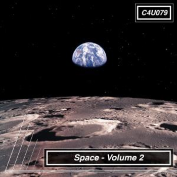 Space Volume 2