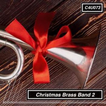Christmas Brass Band 2