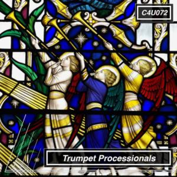 Trumpet Processionals