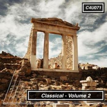 Classical Volume 2