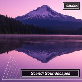 Scandi Soundscapes