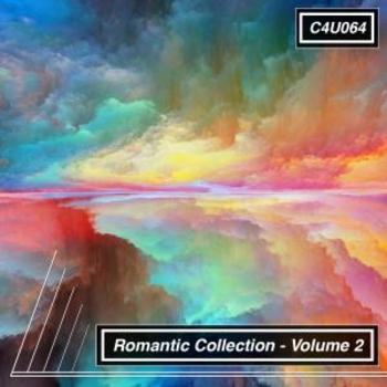 Romantic Collection Volume 2