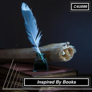 Inspired By Books