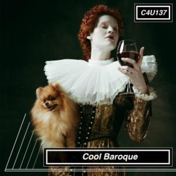 Cool Baroque