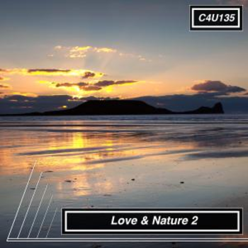 Love And Nature 2