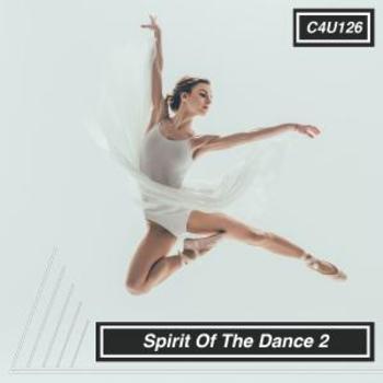 Spirit Of The Dance 2