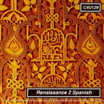 Renaissance 2 Spanish