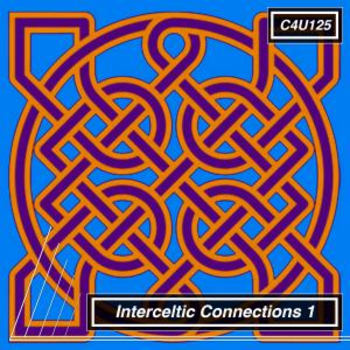 Interceltic Connections 1