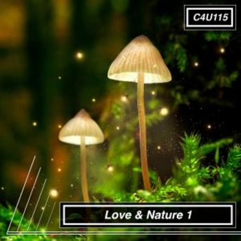 Love And Nature 1
