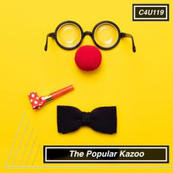 The Popular Kazoo